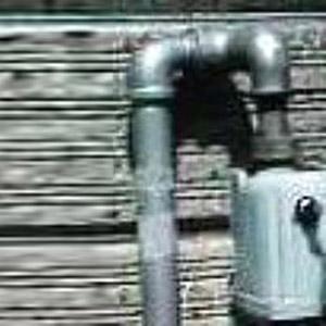 エルボ(配管の継ぎ手)